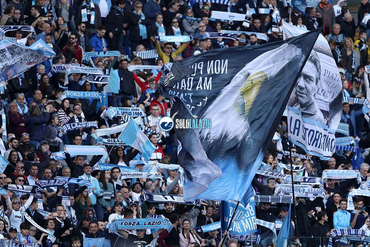 Lazio Forum